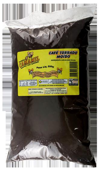 20181210_165807 CAFE TORRADO MOIDO 500G PNG