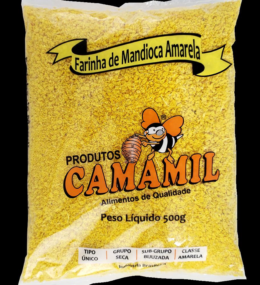 20181211_081059 FARINHA DE MAND AMARELA PNG