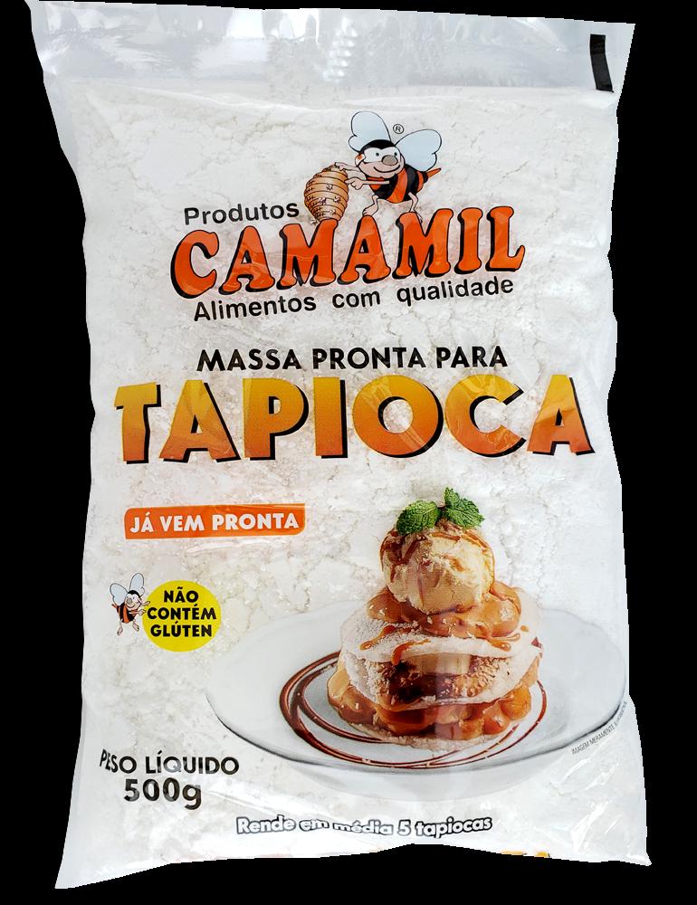 20181211_081641 MASSA PTA TAPIOCA PNG